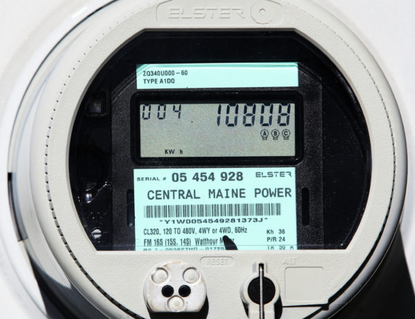 Customer complaints about skyrocketing electric bills prompt state review | BDN Maine