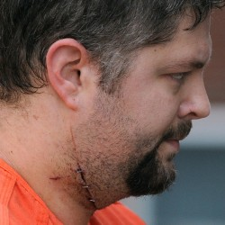 Jury acquits Witmer of most serious charges in stabbing