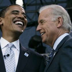 Was Sen. Joe Biden the right choice for Sen. Barack Obama?