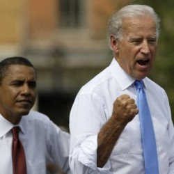 Biden pick draws Democratic praise, GOP criticism