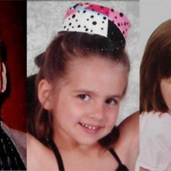 Police: Man, children still missing; likely out of state