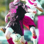 Katahdin boys tip Richmond 5-4 for Class D soccer title