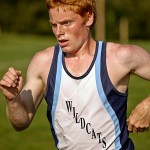 Mt. Blue, John Bapst, Boothbay look strong in cross country