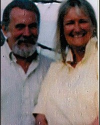 Laurie A. Littlefield - John C. Baas III