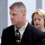 Deliberations to resume in boat crash trial