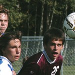 Soccer finally comes home to Mattanawcook Academy