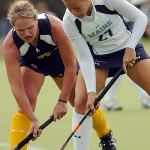 Aldus goal lifts Bears to victory