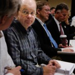Piscataquis panel has concerns about proposed LURC changes