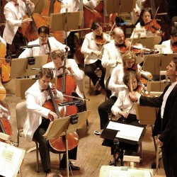 Boston Pops brings spirit to Bangor