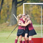 Oct. 10 Sports Scores and Highlights