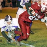 Oct 24 Sports Scores and Highlights