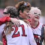 Dexter field hockey team makes regional final