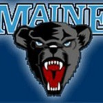 UMaine trails Binghamton 8-2 in suspended game at America East baseball tourney