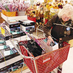 Small Business Saturday gaining momentum in Maine