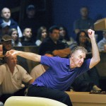 Mass. team wins 24th Candlepin Bowling World Team Championship