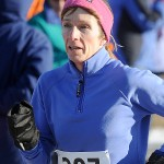 Goode, Guaraldo cruise to victories in Brewer Turkey Trot race