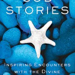 Author searches for tales of divine dogs