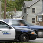 Bangor among nation's safest cities