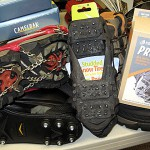 Inexpensive hiking gifts available