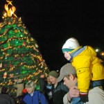 Rockland gets ready for Festival of Lights
