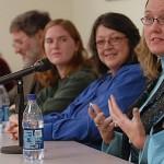 Birth control for minors scrutinized