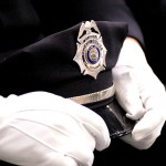 5 new state troopers graduate from academy