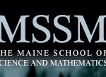 Limestone's Maine School of Science and Mathematics ranked 38th in nation by US News & World Report