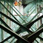 From roads to dams, civil engineers grade Maine's infrastructure a C-