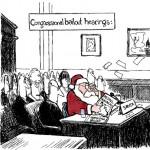 Santa,Inc.