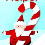 Santa's Helper adds option to give online