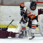 Third-period surge fuels Panthers