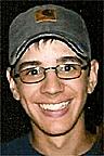 Teen dies from plow truck fumes