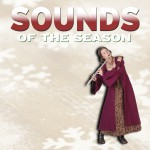 Musicians put new spin on holiday favorites