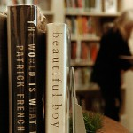 Library's value extends far beyond books