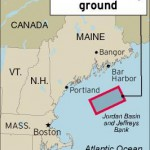 Grant to help Maine lobstermen