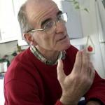 UMaine study seeking people in recovery