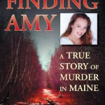 'Finding Amy' chosen for Penobscot Reads