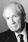 Bangor remembers longtime theologian