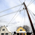 FCC adviser urges Mainers to switch now to digital TV