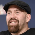 Sox, Youkilis agree to 4 years