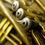 Music school seeks students