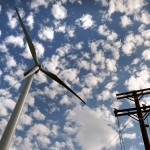 Maine's 2nd big wind farm set to launch