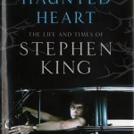 Stephen King's latest: The great barrier read