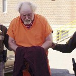 Man pleads not guilty to Greenville standoff