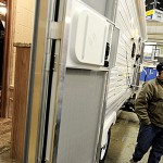25th RV show canceled for lack of vendors