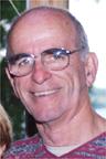 Photojournalist, activist Jim Harney dies at 68