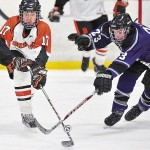 Witches' Fitzpatrick nets 100th goal