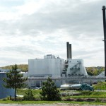 Katahdin Paper, unions in new contract talks