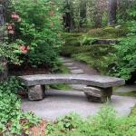 Favorite Places in Maine: Asticou Azalea Garden
