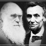 UMaine events to mark Darwin's influence